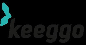 Keeggo